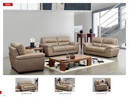 Modern Furniture Living Room Sets Awesome Modern Living Room Furniture Sets Ideas Rugoingmyway Us