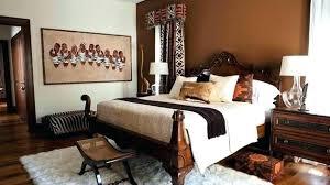 ralph lauren bedroom furniture safari bedroom furniture room safari style bedroom furniture