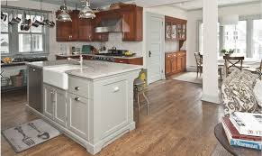 Kitchen Cabinets For Cheap Price Compare Prices On Kitchen Cabinet Cheap Online Shopping Buy Low