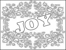 50 best joy images on pinterest lord art journaling and bags