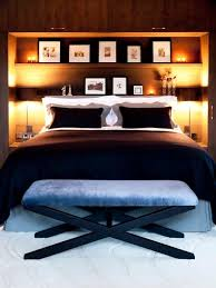 mood lighting houzz