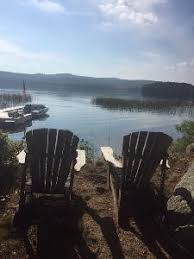 Latest Nh Lakes Region Listings by Nh Lakes Region Newest Listings Latest Nh Mls Listings