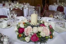 Wedding Flowers Manchester Manchester Town Hall Wedding Flowers Laurel Weddings