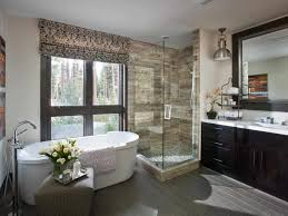 bathroom ensuite ideas bathrooms design designer master bathrooms