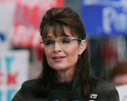 sarah palin hairstyle editor s blog sarah palin is letting her hair down
