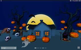 cw 375 3d halloween wallpaper pictures of 3d halloween hd 50
