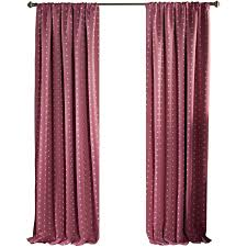 Purple Thermal Blackout Curtains by Curtains Lavender Blackout Curtains With Elegant Look To Any Room