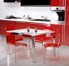 dinning small dining table and chairs red dining room chairs