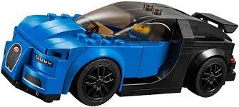 porsche 919 hybrid lego bugatti chiron lego speed champions set 75878