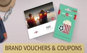 get 5 cashback on purchase get 5 cashback on purchase of email gift cards flashsaletricks