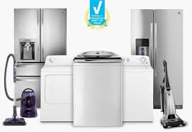 best kitchen appliances 2016 best kitchen appliances for the money beautiful best kitchen