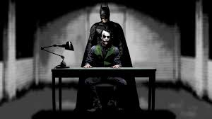batman joker wallpaper photos batman joker wallpaper qygjxz