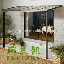 Waterproof Pergola Covers by Ecoskin Co Home Designs U0026 Decorating Ideas For Home Inspiration