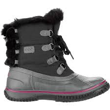 womens hiking boots canada pajar canada icepick boot s backcountry com