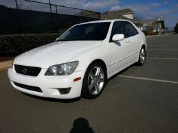 used lexus is 300 nc 2004 lexus is300 clublexus lexus forum discussion