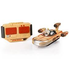 amazon black friday deals for skywalker board 1379 best amazon gadgets deals images on pinterest star wars