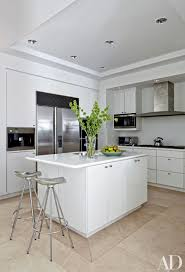 white appliance kitchen ideas new modern white appliances kitchen gallery best kitchen gallery