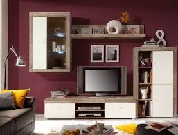 wohnzimmer weihnachtlich dekorieren ausgezeichnet schrank dekorieren awesome wohnzimmer gemutlich