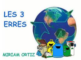 imagenes animadas sobre el reciclaje zonaclic actividades les tres erres