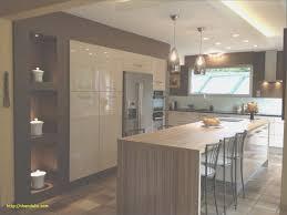 cuisine arrondie ikea ikea cuisine ilot central ikea cuisine bois cuisine galerie