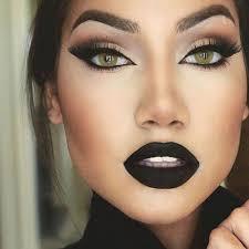 best 25 green lipstick ideas on pinterest green lips sparkly
