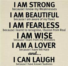 inspirational uplifting quotes alluring inspirational quotes images