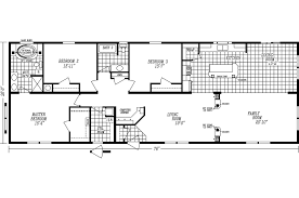 stone mansion floor plans schult modular homes floor plans