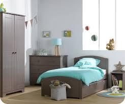 chambre enfant taupe armoire enfant taupe maison design wiblia com