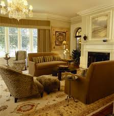 beautiful traditional living rooms traditional interior design magnificent traditional interior
