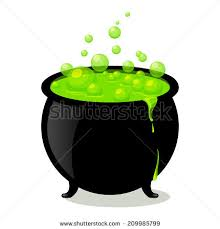 free halloween clipart witch cauldron witches brew stock images royalty free images u0026 vectors