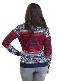 patriots sweater patriots big logo aztec sweater