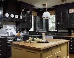How To Paint Kitchen Cabinets Black Are You Ready For A Dark And Sophisticated Kitchen