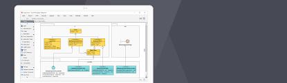 Home Design Story Tool Download Visual Paradigm Leading Uml Bpmn Enterprise Architecture