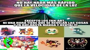 Memes De Pokemon En Espaã Ol - chistes y memes pokemon sol y luna 窶 pok罠mon窶 en espa羈ol amino