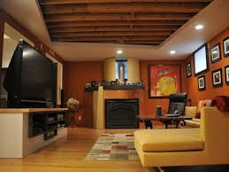 interior amazing basement remodeling cool basement remodeling
