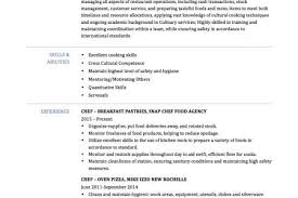 Line Cook Resume Example by Prep Cook Resume Examples Reentrycorps