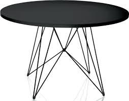 herman miller tavolo xz3 round table http argharts com pinterest