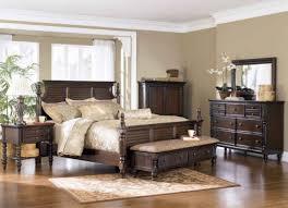 porter bedroom set impressive porter bedroom set lovable furniture porter