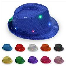 dropshipping light up hats wholesale uk free uk delivery on