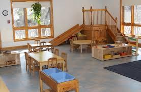 Preschool Classroom Floor Plans Toddler Classrooms Seton Montessori