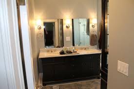Lowe Bathroom Vanities by Unfinished Bathroom Vanities As Lowes Bathroom Vanity And Unique