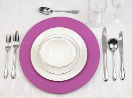 Home Design Software Ebay by Dining Setting Imanada X Designer Decorative Charger Plates Xmas