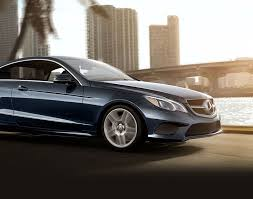 mercedes portsmouth mercedes of portsmouth luxury and used car dealership