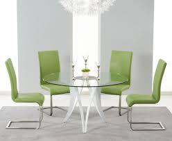 Round Glass Kitchen Table Sets Round Glass Kitchen Table Sets - Round glass kitchen table sets