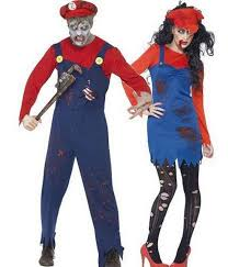 Halloween Costume Halloween Costumes Adults Picks Magic Box U0027s Couples