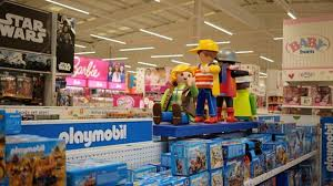 Toys R Us Toys For Five Reasons Toys R Us Failed News