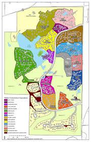 Aurora Map Map Walden Of Aurora
