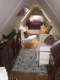 Small Boat Interior Design Ideas The 25 Best Boat Interior Ideas On Pinterest Narrow Boat