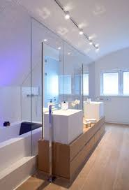 bathroom design ideas 2013 bathroom window treatments for bathrooms living room ideas with