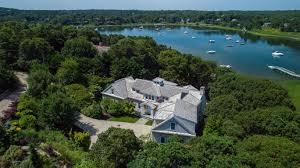 cape cod luxury homes cape cod real estate condominiums for